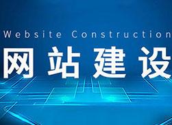 信阳网站建设公司简介